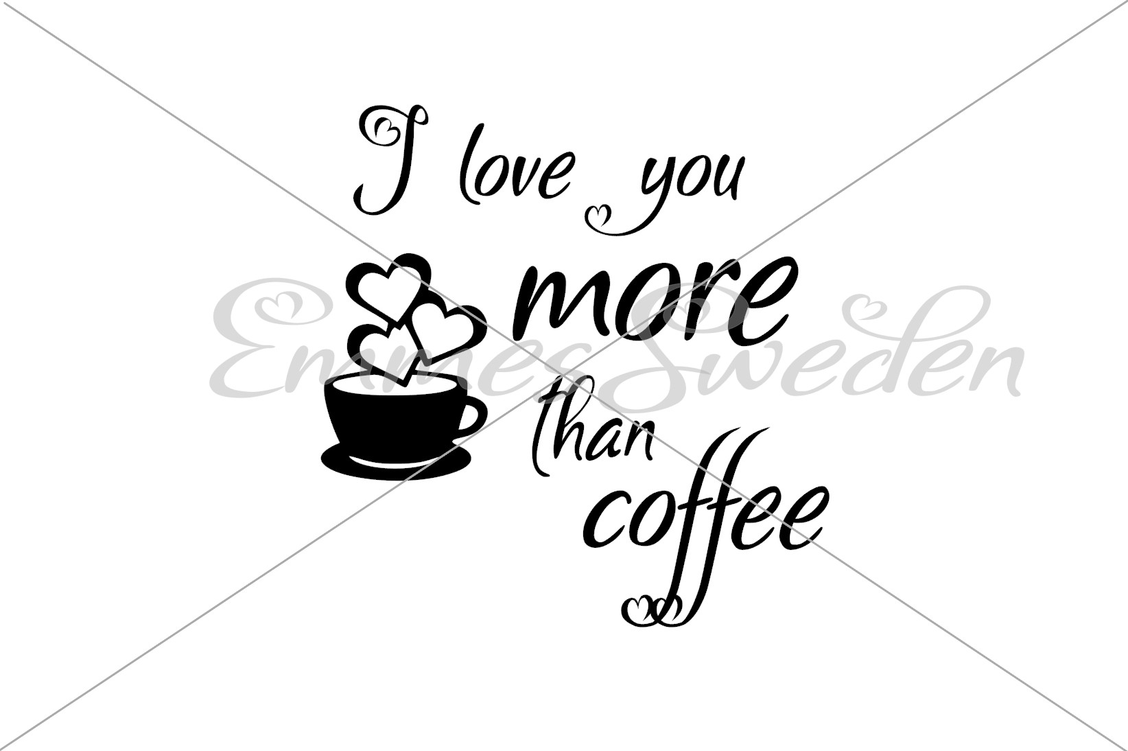 Coffee For You