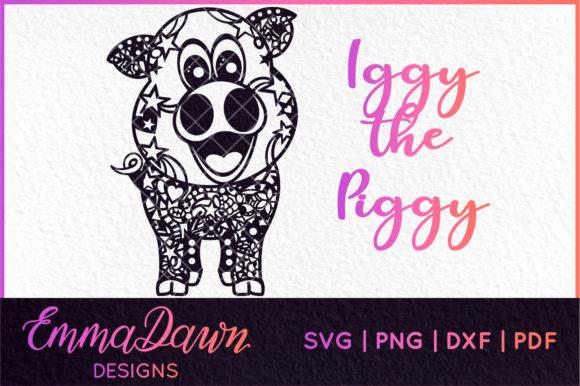 Download Love Pitbull Svg - SVG Premium Download