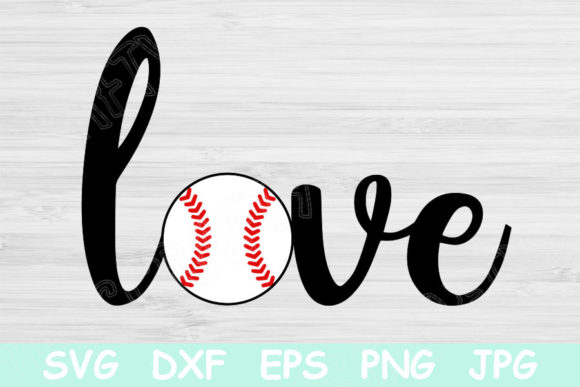Download Svg Free Bubbles Love - Layered SVG Cut File - Free Fonts ...