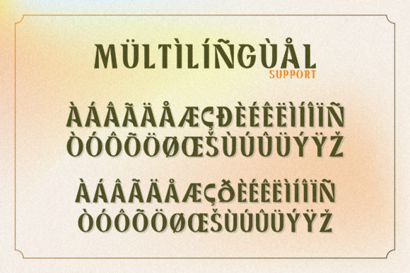 Cemoly Fonts 17743375 3