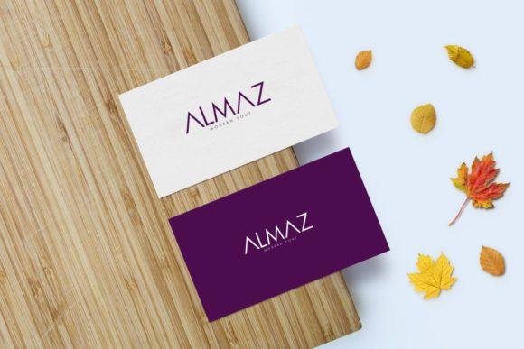 Almaz Fonts 17790427 2