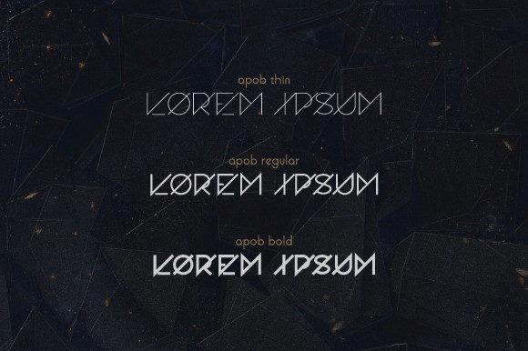 Apob Fonts 18055241 3