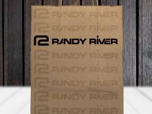 randy_river_MM-Brown-Paper-Gift-Bag-Mock-Up-1