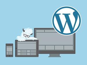 FoundationPress for WordPress