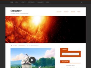 Hybrid Core for WordPress