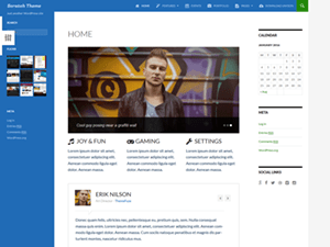 Unyson for WordPress