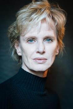 Siri Hustvedt: Memories of the Future