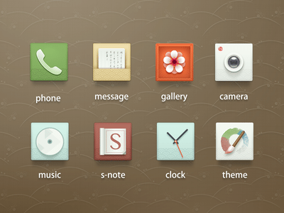 android-icons_20