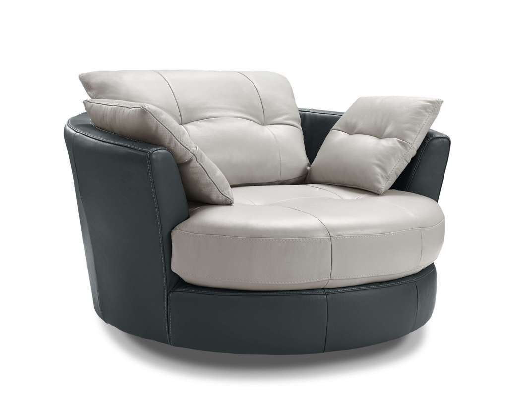Sectional Sofa Right Arm Chaise