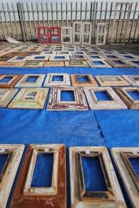 frame your artwork