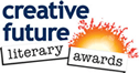 Creative Future Literary Awards