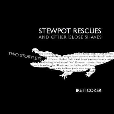 Stewpot Rescues