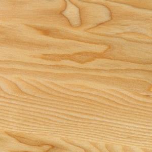 Light Wood Floor Background. The background HD light wood texture2017 07 052017 05https www creativegrainstudio com wp content uploads 2017 06 logo 300 trans pngCreative  Grain texture Creative Studio