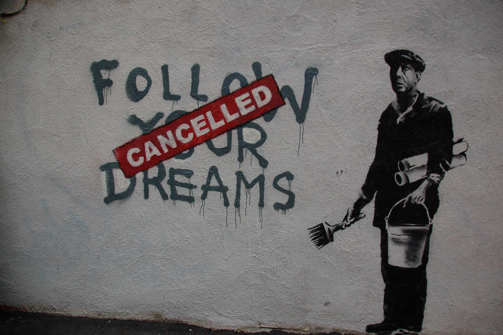 0cbb86ee03ae335876baa8a06e150428 80+ Amazing Guerrilla Street Art Inspiration Examples Guerilla Marketing Example