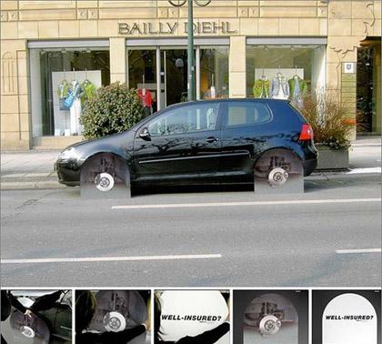 car2 viral marketing tactics