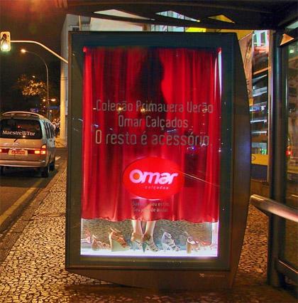 omar what is guerilla marketing