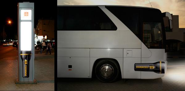 3a4ae735d0489ccb54e5ae96bea38f22 122 Must See Guerilla Marketing Examples Guerilla Marketing Example