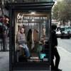 6m guerrilla marketing