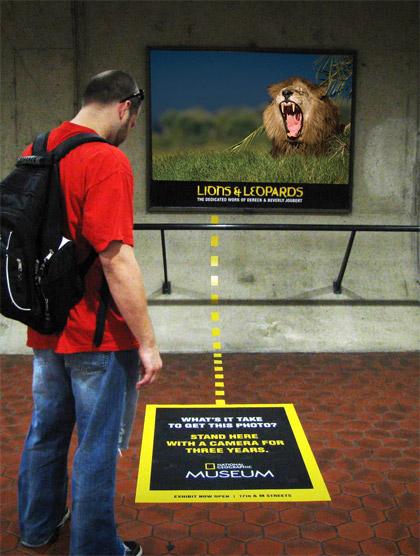 years viral marketing tactics