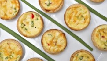 Easy breezy super healthy breakfast egg muffins 7 healthy breakfast ideas for busy families forumfinder Image collections