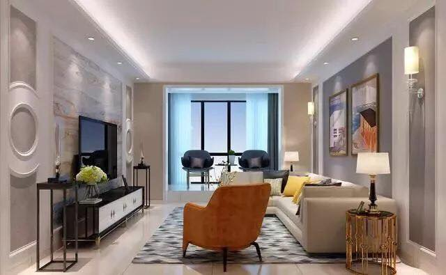 2018 15 Malaysias No1 Interior Design