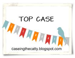 CTC_Top CASE