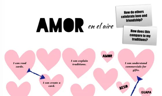 AmorEQ