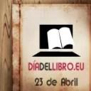 Día de Libro