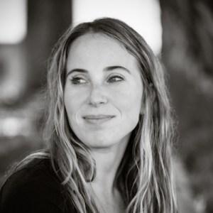 Elysa Fenenbock
