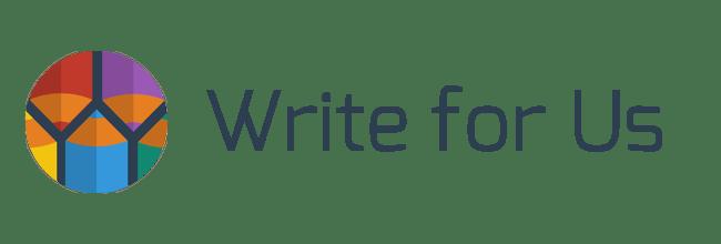 write-for-us-big