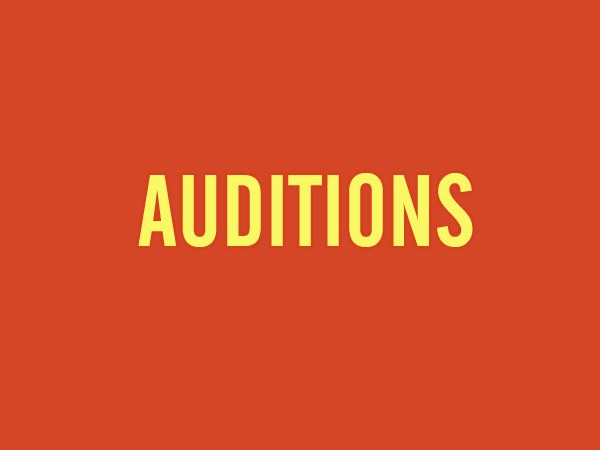 Auditions: Actors and Actresses wanted for a Short Film in Harare