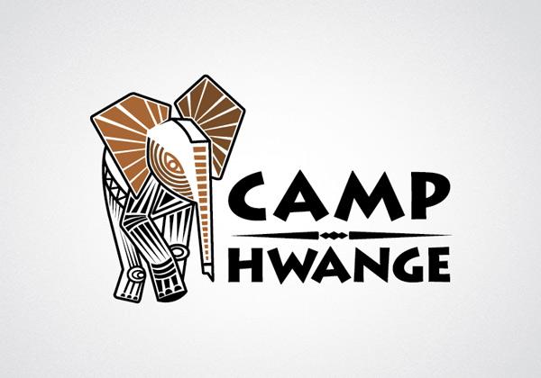camp-hwange-baynham-goredema
