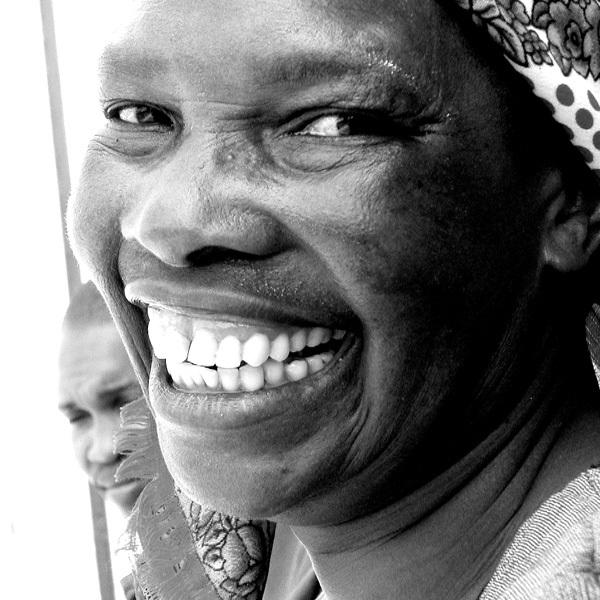 smiling-lady-baynham-goredema