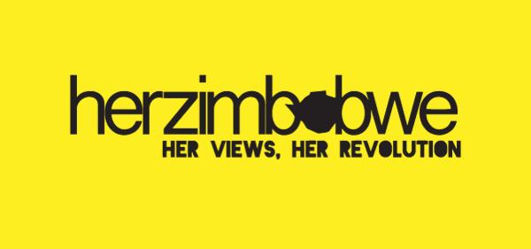 her-zimbabwe-logo