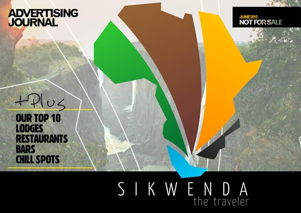 sikwenda-the-traveller