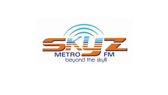 SKYZ METRO FM announces final list of presenters