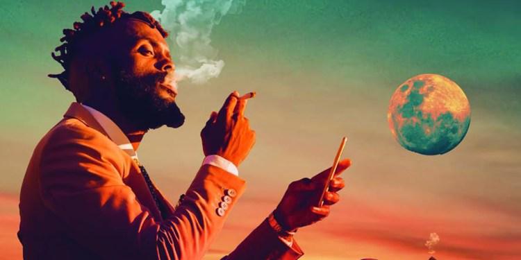 takura s upcoming shtdi album cover art is siiick creative loop