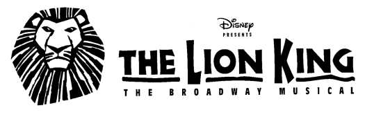 The Lion King Seattle