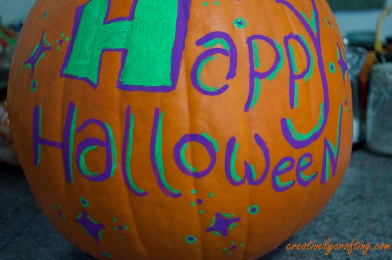 chalkola-pumpkin