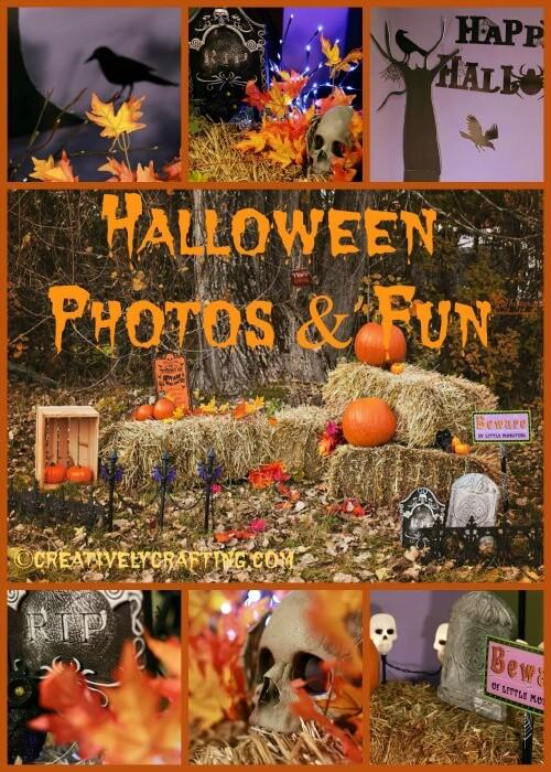 halloween-photos