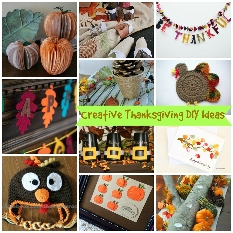 creative-thanksgiving-diy-ideas