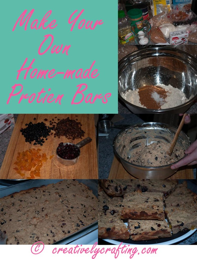 home-made-protien-bars-steps