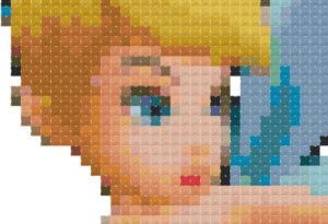 free-tinkerbell-cross-stitch-patternsample