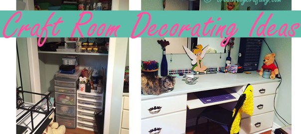 craft-room-decorating-ideas