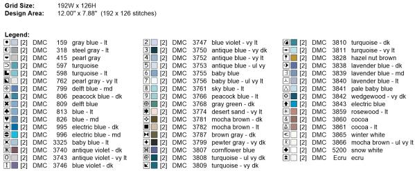nautical-cross-stitch-pattern-info