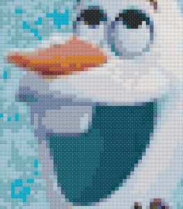 frozen-cross-stitch-pattern-vscloseup