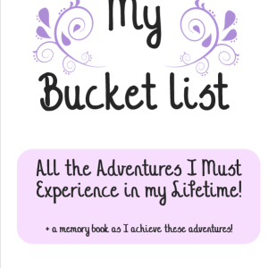 printable-bucket-list-journal