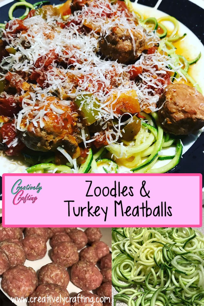 ground-turkey-meatballs-recipe