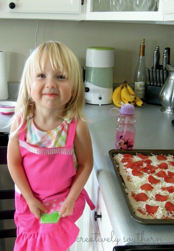 kids-easy-apron