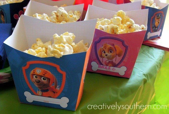 paw-patrol-popcorn-holders